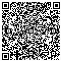 QR code with Reggie Killoughs Christ Team contacts