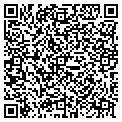 QR code with Chuck Schroth Auto Service contacts