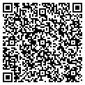 QR code with Crossborder Management contacts