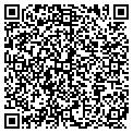 QR code with Woomer Ventures Inc contacts