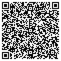 QR code with Absolute Exteriors & Design contacts