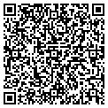 QR code with Bradenton Ale House contacts