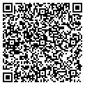 QR code with Cypress Creek Baptist Church contacts