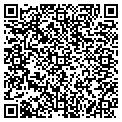 QR code with Zinno Construction contacts