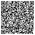 QR code with Angelo Yodice Construction Co contacts