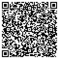 QR code with Valenica Systems Inc contacts