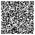 QR code with Federated Mutual Insurance Co contacts