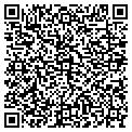 QR code with Bass Reporting Services Inc contacts