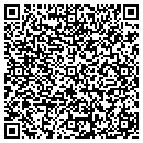 QR code with Anybody Can Driving School contacts
