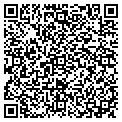 QR code with Diversified Title Service Inc contacts
