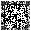 QR code with St Johns Apartments contacts