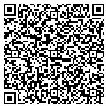 QR code with Tall Trees Condominium Inc contacts