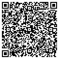 QR code with Cartilage Regeneration Inc contacts