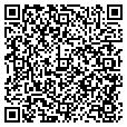 QR code with It's Just Lunch contacts