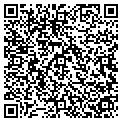 QR code with A & M Auto Works contacts