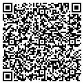 QR code with Milan Trucking of Florida Inc contacts