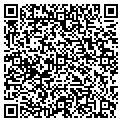 QR code with Atlas Copco Rental Service Corp contacts