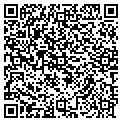 QR code with Bayside Cnstr of Tampa Bay contacts