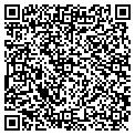 QR code with Ballistic Pixel Lab Inc contacts