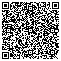 QR code with Sheris Caring Place Inc contacts