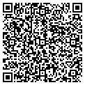 QR code with Lodge Of Kissimmee contacts