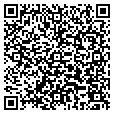 QR code with Leon E Weaver contacts