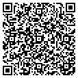QR code with Chromos contacts
