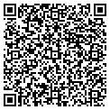 QR code with Habit Clothing LLC contacts