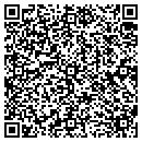 QR code with Wingloon Chinese Food Take Out contacts