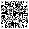 QR code with Tech Builders Inc contacts