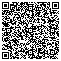 QR code with Extra Space Storage contacts