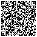 QR code with A Atlas Auto Glass Inc contacts