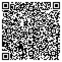 QR code with Llerrahs Downtown Fashions contacts