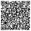 QR code with George Ferguson contacts