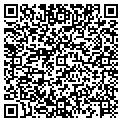 QR code with Sears Qualified Watch Repair contacts