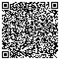 QR code with Svenson Enterprises Inc contacts
