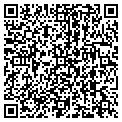 QR code with Forest Country Club Inc contacts