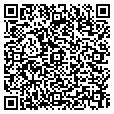 QR code with Fowler Bail Bonds contacts