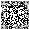 QR code with Dogwatch Hidden Fence Systm contacts