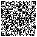 QR code with Agri Products Inc contacts
