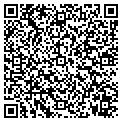 QR code with Lgms Band Parents Assoc contacts