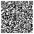 QR code with David Cavanaugh Service contacts