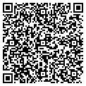 QR code with Telephone Supply Inc contacts