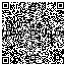 QR code with Health Research & Planning Inc contacts