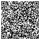 QR code with Nationwide Nursing Service Inc contacts