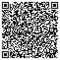 QR code with Difabbio Enterprises Inc contacts
