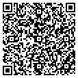 QR code with Sellers Aluminum Inc contacts
