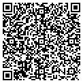 QR code with First Coast Pride contacts