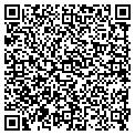 QR code with Rosemary Barreras Lmft Pa contacts