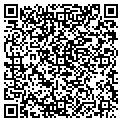 QR code with Crystal Realty RV Lot Rental contacts